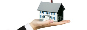 curso-valoraciones-inmobiliarias