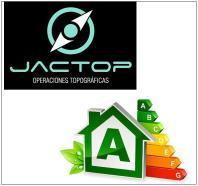 jactop ef energ