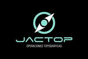 newjactop