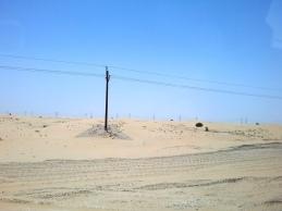 jactop Dubai (11)